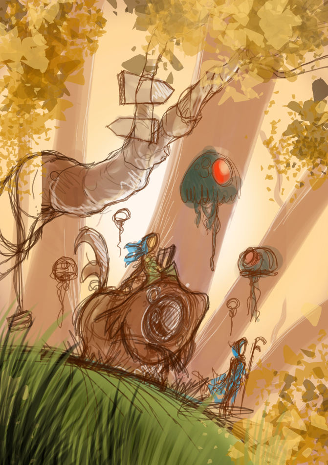cpt06-sketch09