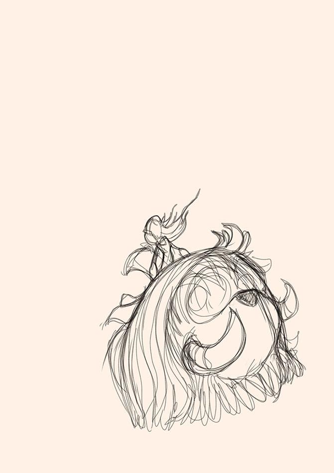 cpt07-sketch01