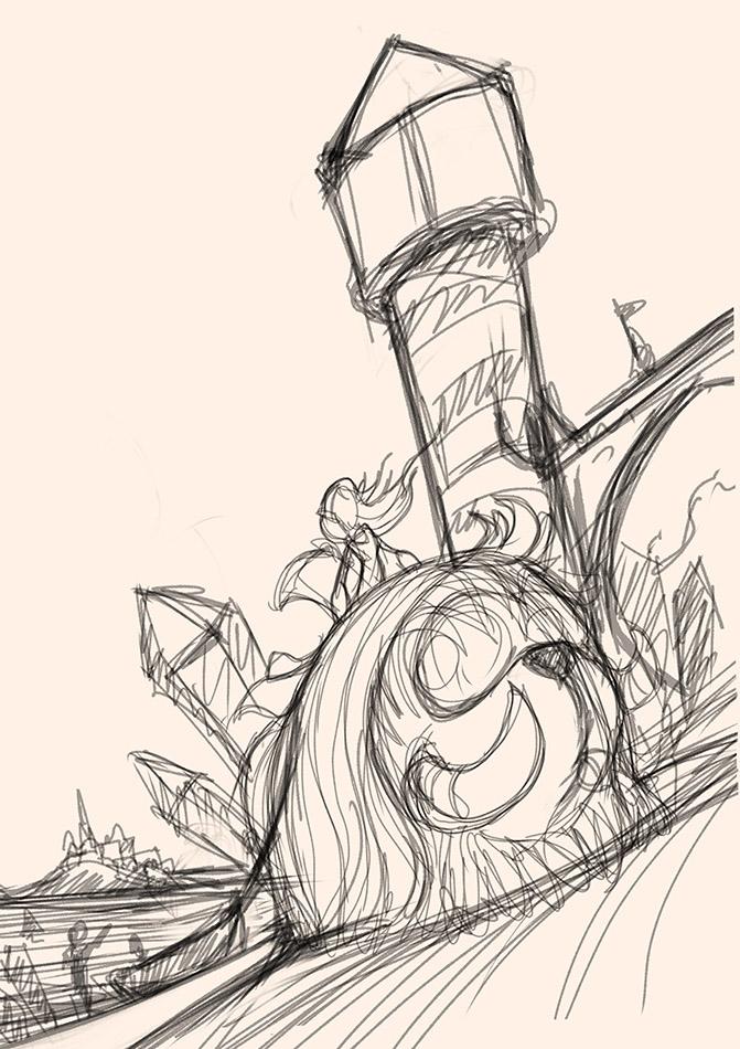 cpt07-sketch02