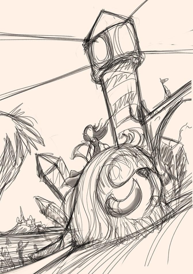 cpt07-sketch03