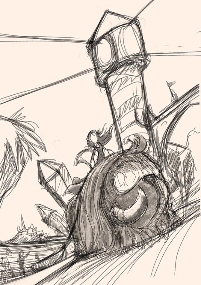 cpt07-sketch04