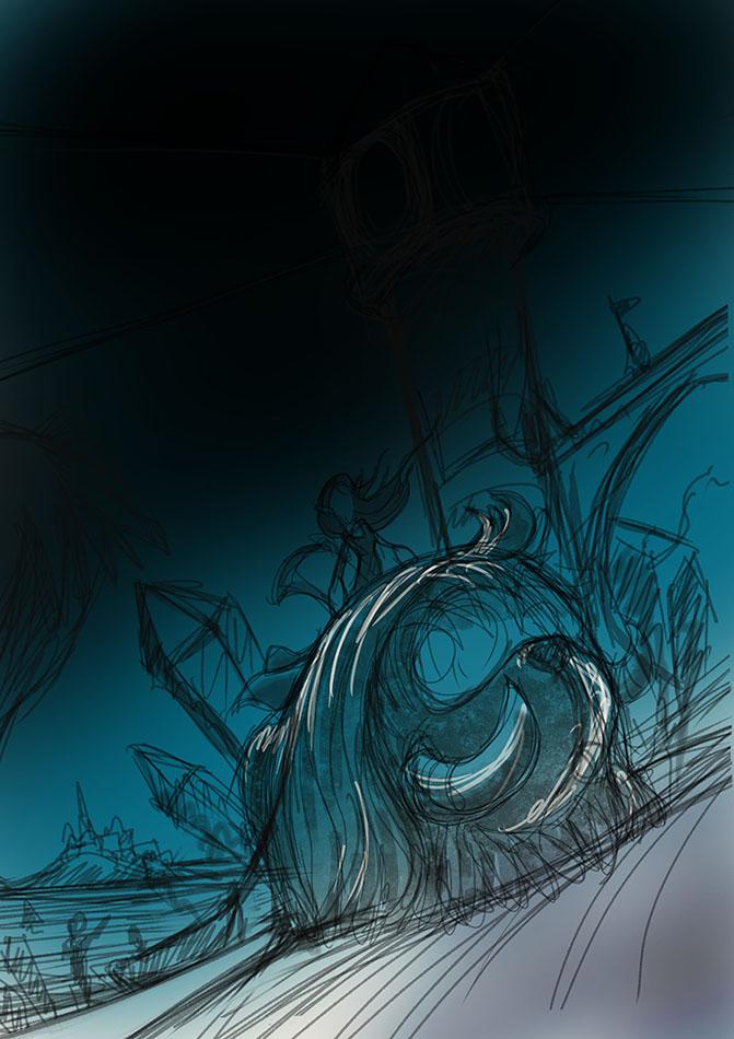 cpt07-sketch05