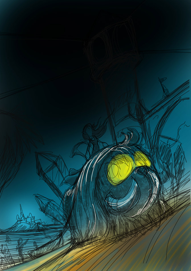 cpt07-sketch06