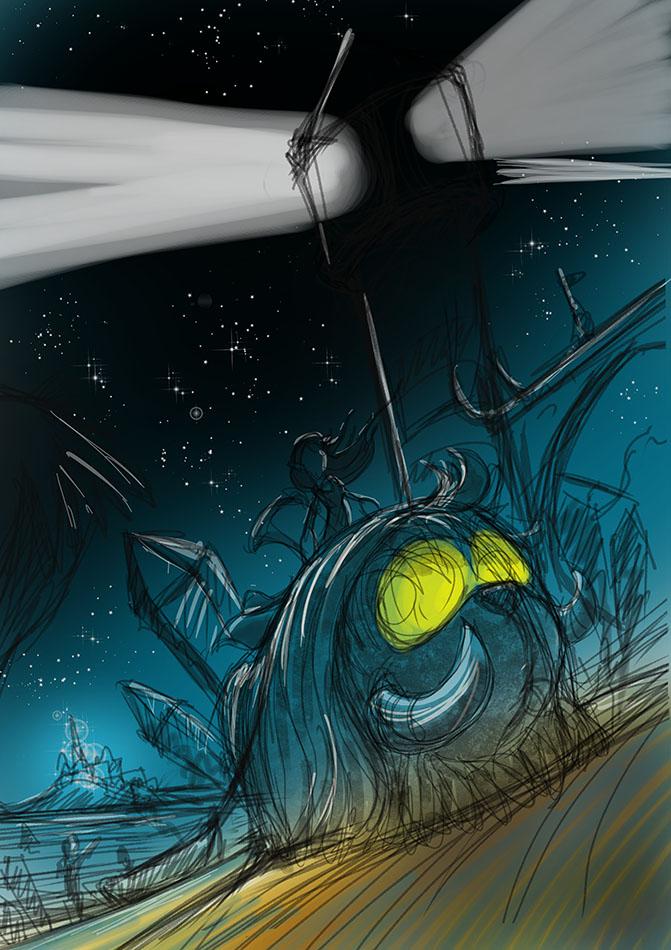 cpt07-sketch08