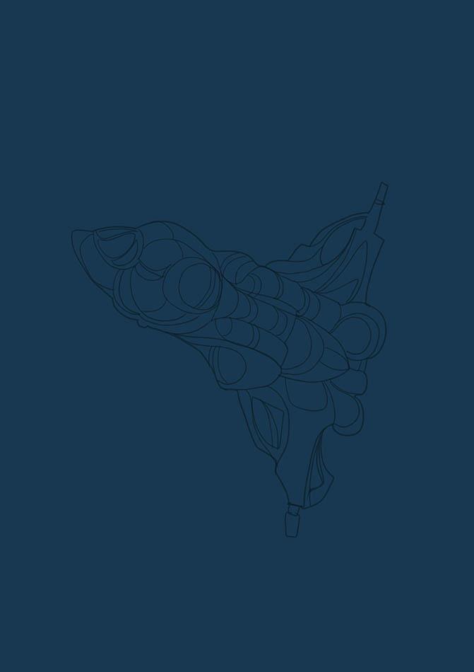 SPACEPORT-MKGOF-01