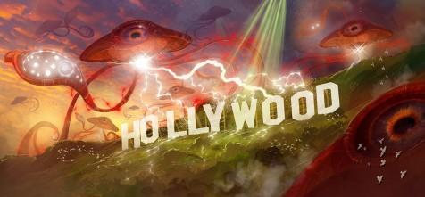 hollywood-1250x