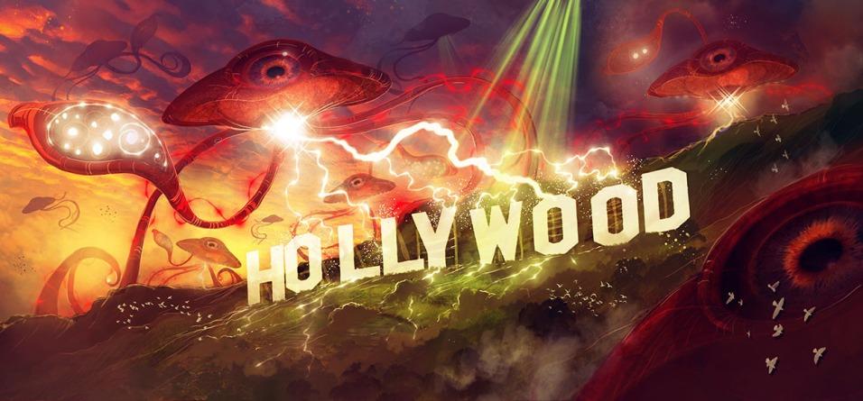 hollywood-1250x_Fotor-LOMOFX