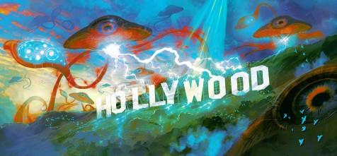 hollywood-1250x_RADICAL1