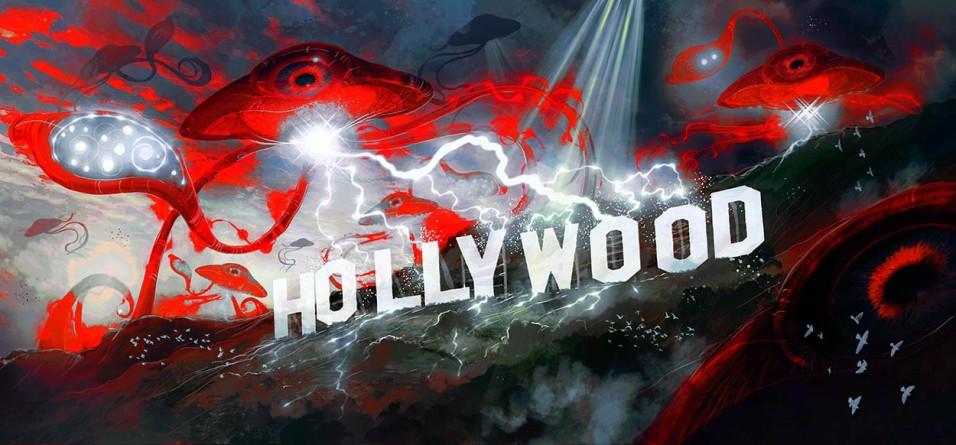 hollywood-1250x_RADICAL2