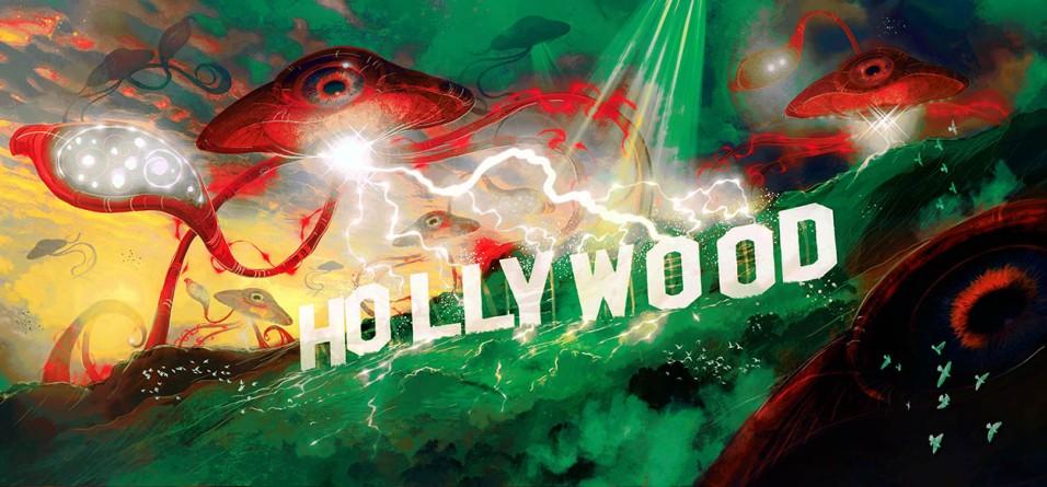 hollywood-1250x_RADICAL3