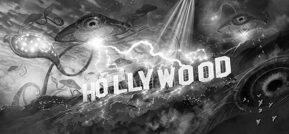 hollywood-1250x_RADICAL4