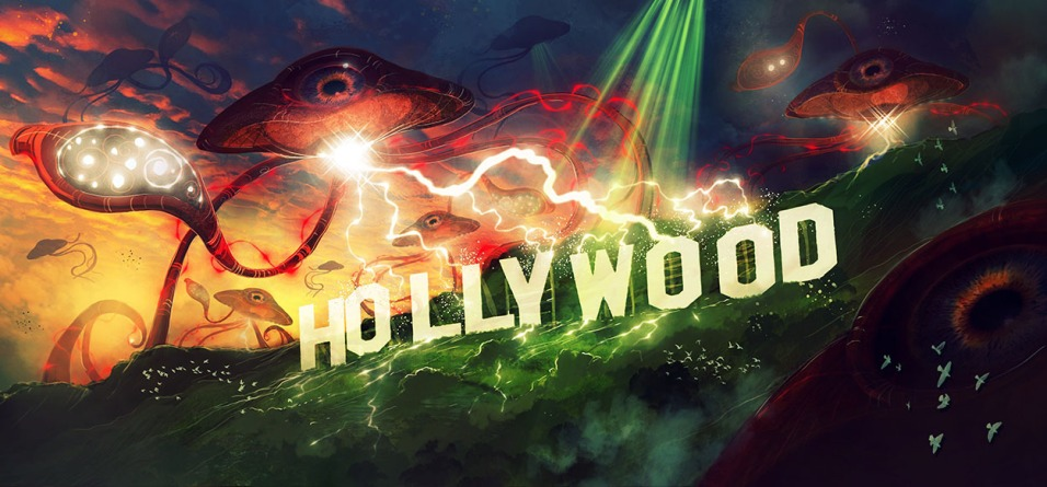 hollywood-1250x_summer