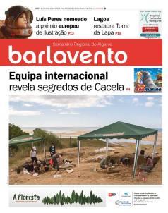 Newspaper-BV1