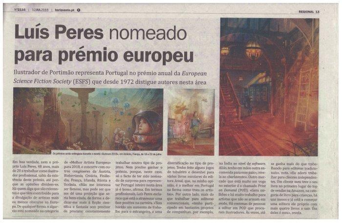 Newspaper-BV2