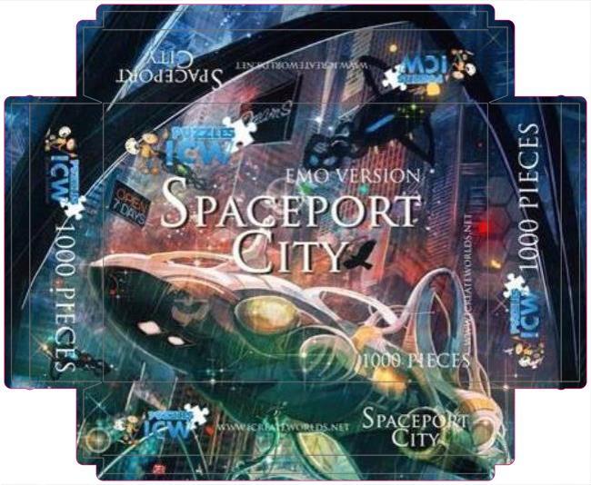 Box-spaceport-emo