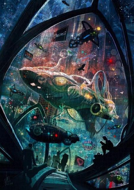PUZZLE-spaceport-emo.jpg