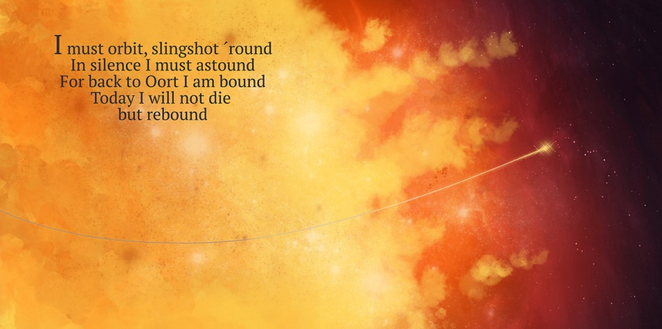 page 54-55b - final 1250x