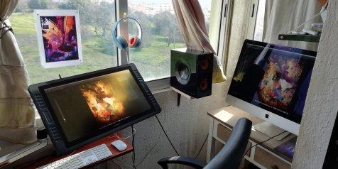 studio03