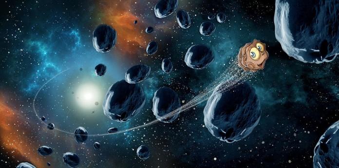 asteroid_belt_solar_system_art