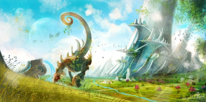 Concept_Art_05_Grass_Hill_site