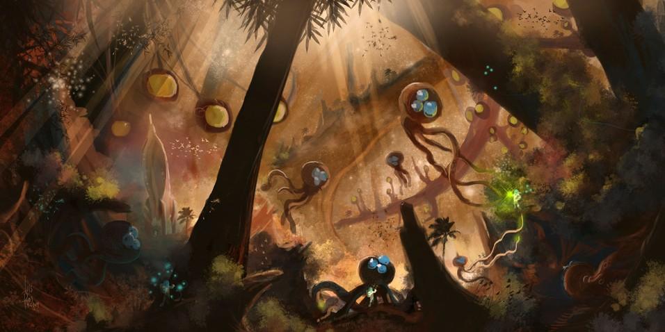 Concept_Art_08_Retro-Scifi_site
