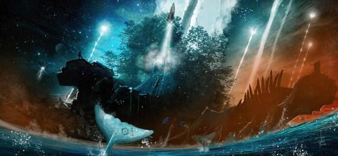 departures_sci-fi_art_luis_peres