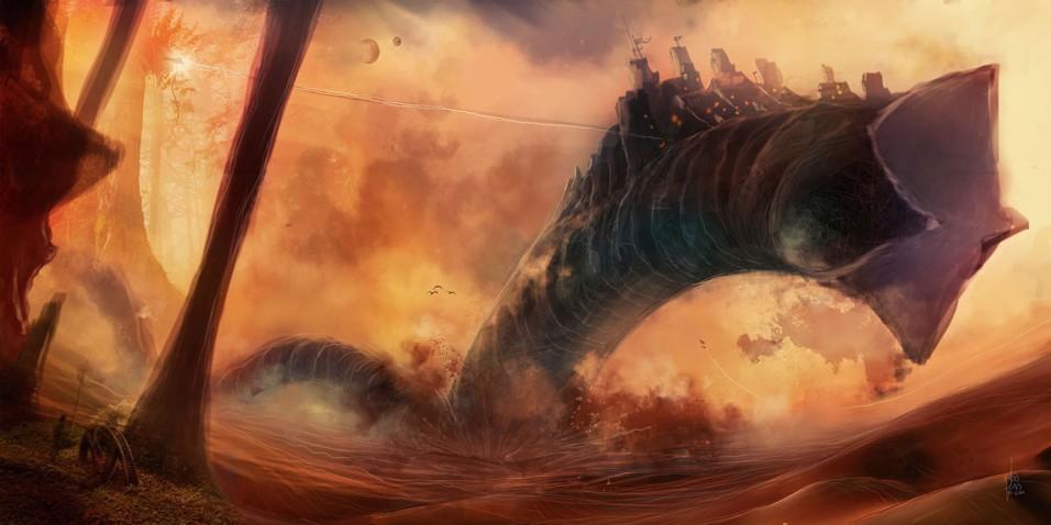 dune_world_sci-fi_fantasy_art