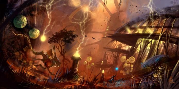 fantasyworlds