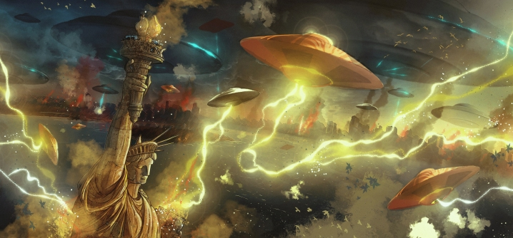 flyingsaucer-newyork_3000x