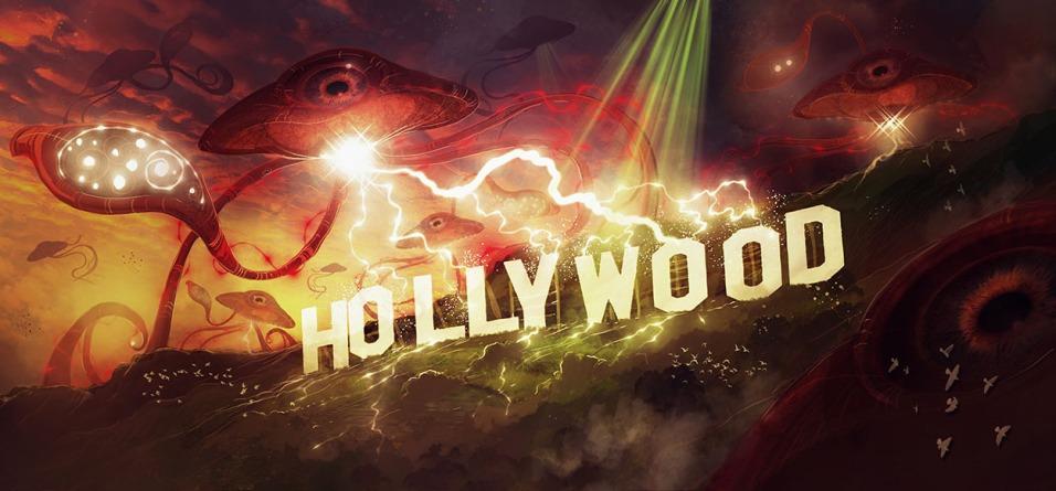 hollywood-1250x_touchsepia