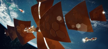 light-years-conceptart-yath-sail-01