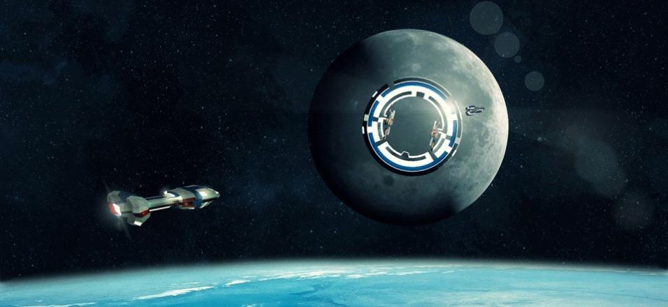light-years-moonring-01