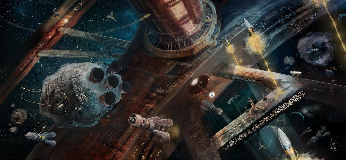 luis-peres-concept-art-09-russian-sci-fi