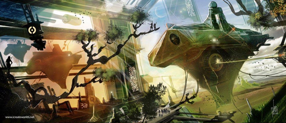 luis-peres-planetdock-1500x-url