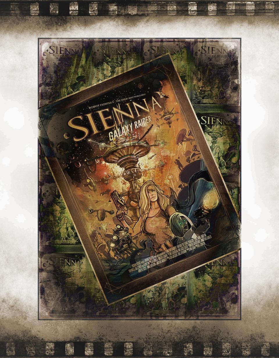 SIENNA 1B_pe-RUNGE17IMAGES_1250X