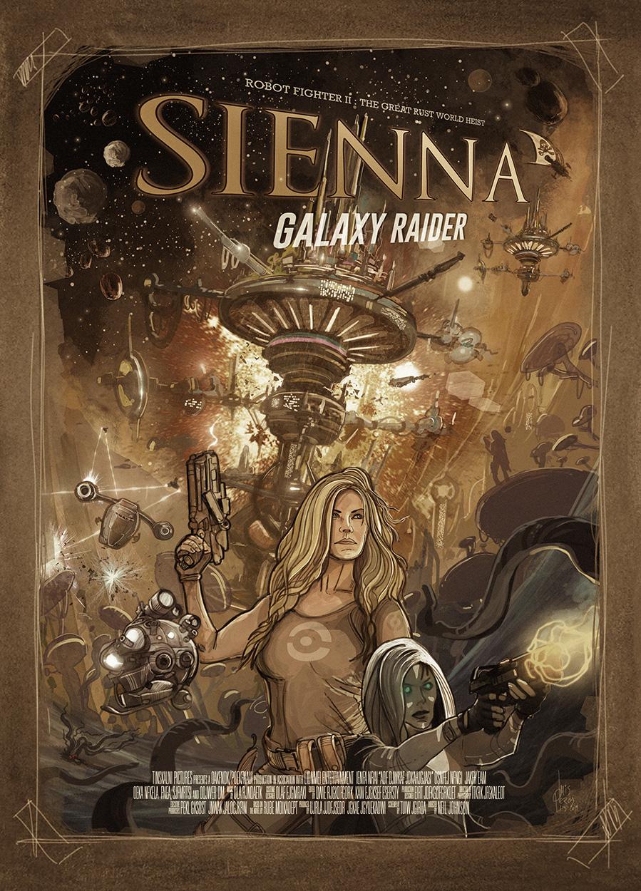 SIENNA 1B_pe-SEPIA_1250X