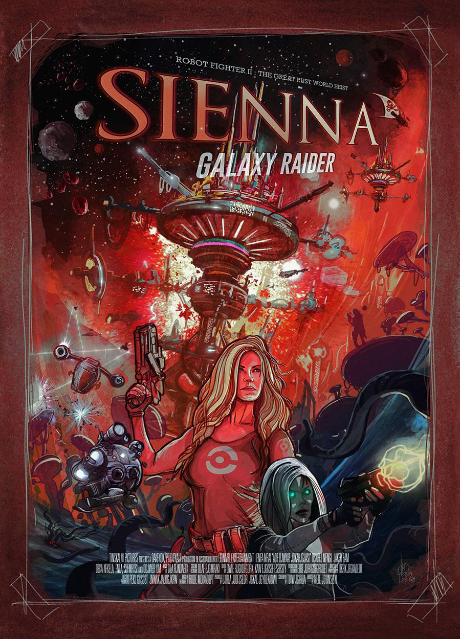 SIENNA 1B_pe-SINCITY-1250X