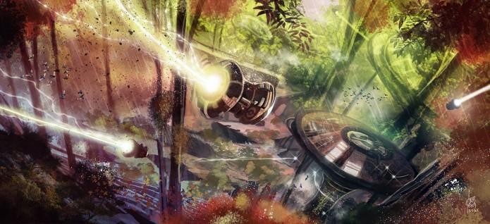 tech_forest