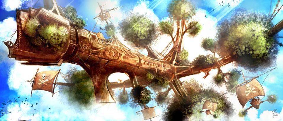 treeship-2_site