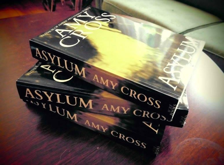amycross1