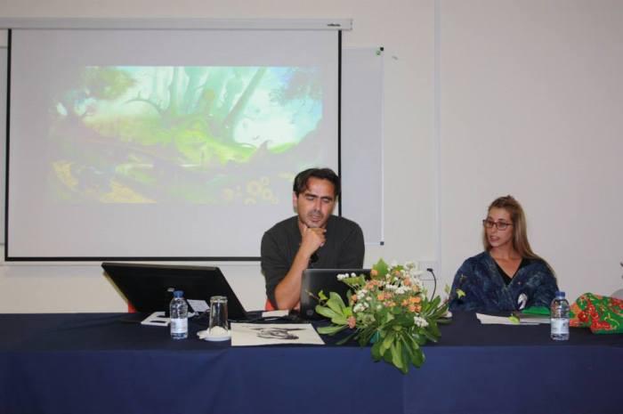 University-Talks-LuisPeres